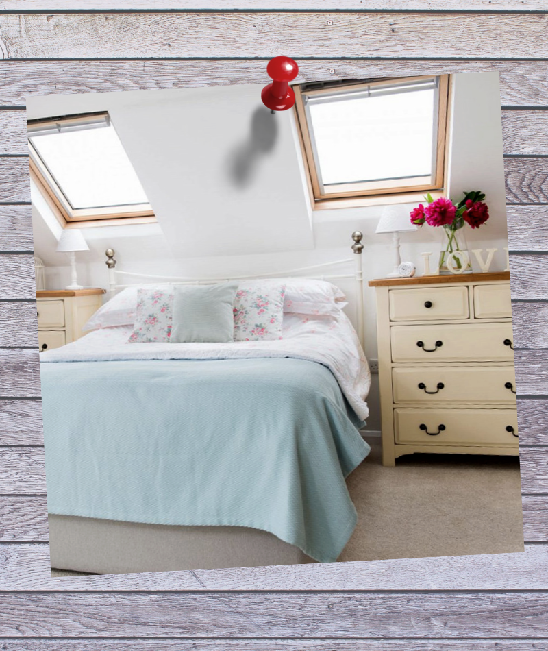 The Finest Way To Get A Well-Decorated Country Bedroom 5 Country Bedroom The Finest Way To Get A Well-Decorated Country Bedroom The Finest Way To Get A Well Decorated Country Bedroom 5
