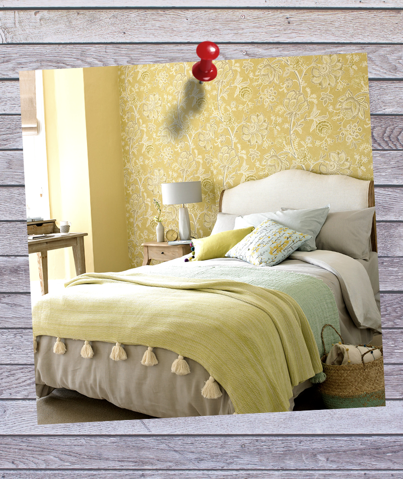 The Finest Way To Get A Well-Decorated Country Bedroom Country Bedroom The Finest Way To Get A Well-Decorated Country Bedroom The Finest Way To Get A Well Decorated Country Bedroom