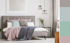 Why Pastel Colors Should Be Part Of Your Bedroom Design 10 pastel colors Why Pastel Colors Should Be Part Of Your Bedroom Design Why Pastel Colors Should Be Part Of Your Bedroom Design 10 240x150