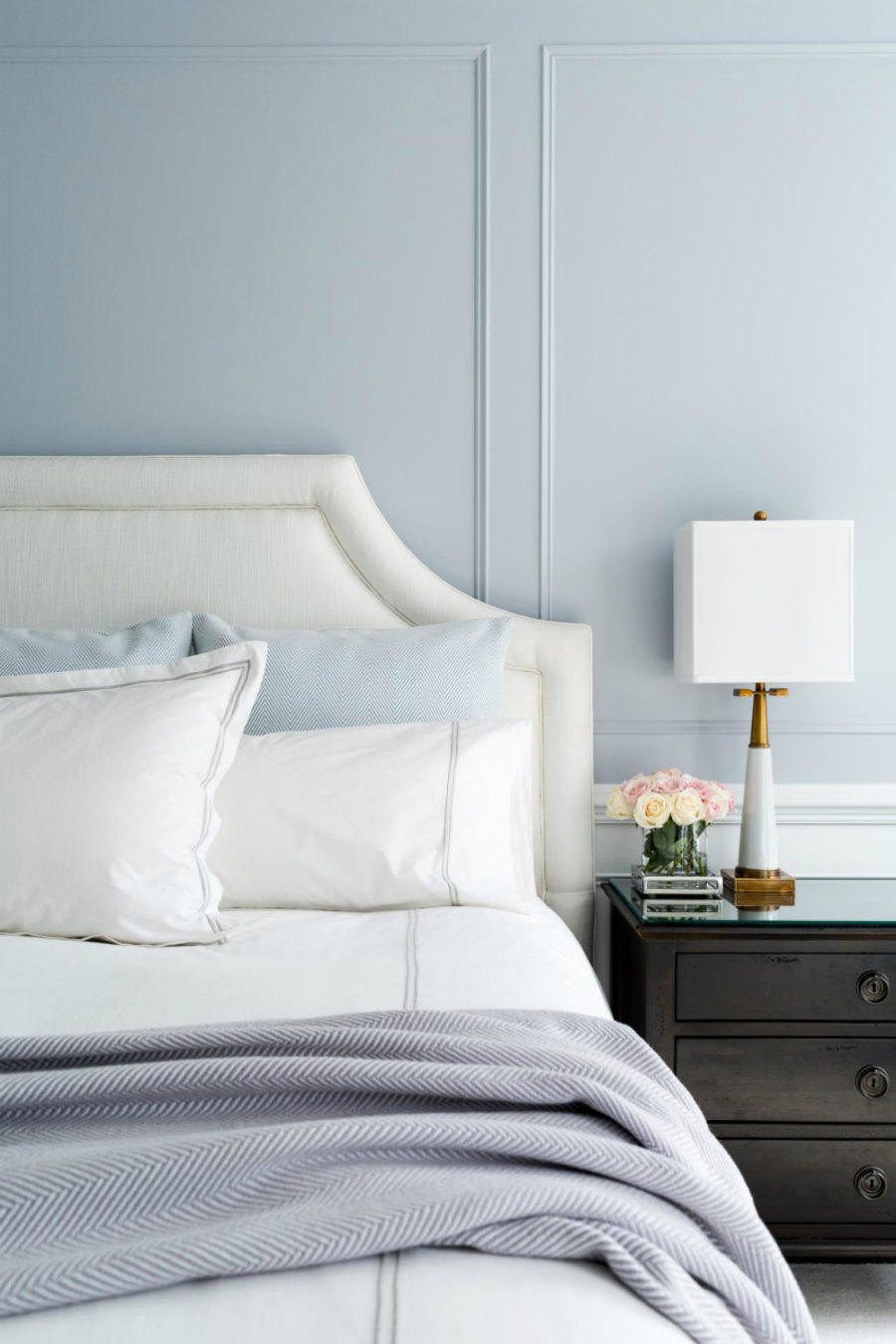 Why Pastel Colors Should Be Part Of Your Bedroom Design 2 pastel colors Why Pastel Colors Should Be Part Of Your Bedroom Design Why Pastel Colors Should Be Part Of Your Bedroom Design 2