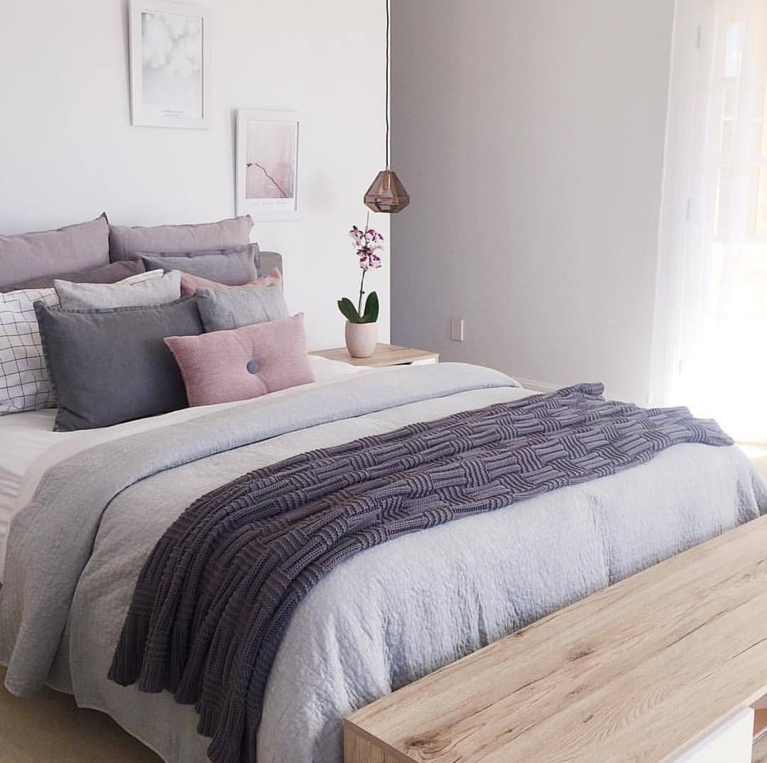 Why Pastel Colors Should Be Part Of Your Bedroom Design 3 pastel colors Why Pastel Colors Should Be Part Of Your Bedroom Design Why Pastel Colors Should Be Part Of Your Bedroom Design 3