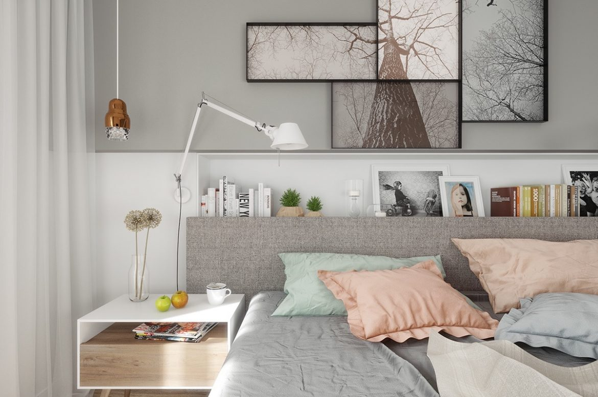 Why Pastel Colors Should Be Part Of Your Bedroom Design 4 pastel colors Why Pastel Colors Should Be Part Of Your Bedroom Design Why Pastel Colors Should Be Part Of Your Bedroom Design 4