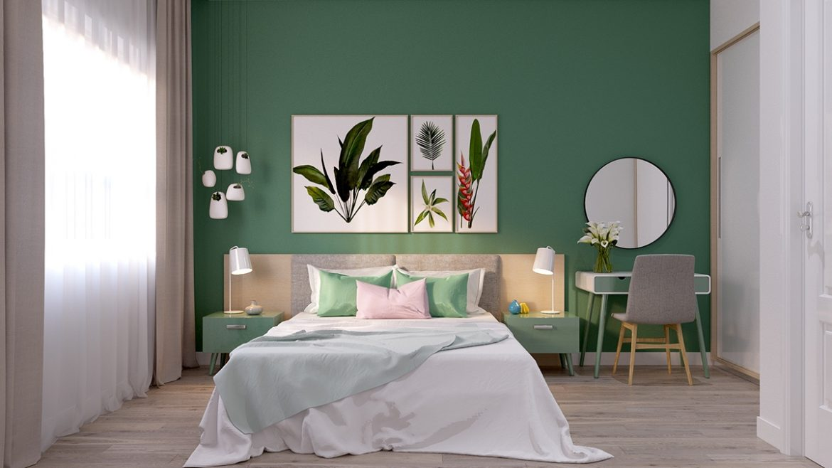 Why Pastel Colors Should Be Part Of Your Bedroom Design 5 pastel colors Why Pastel Colors Should Be Part Of Your Bedroom Design Why Pastel Colors Should Be Part Of Your Bedroom Design 5
