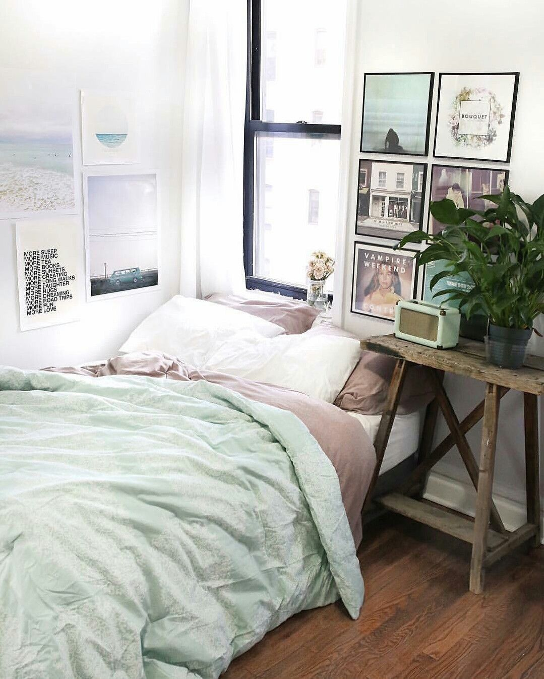 Why Pastel Colors Should Be Part Of Your Bedroom Design pastel colors Why Pastel Colors Should Be Part Of Your Bedroom Design Why Pastel Colors Should Be Part Of Your Bedroom Design