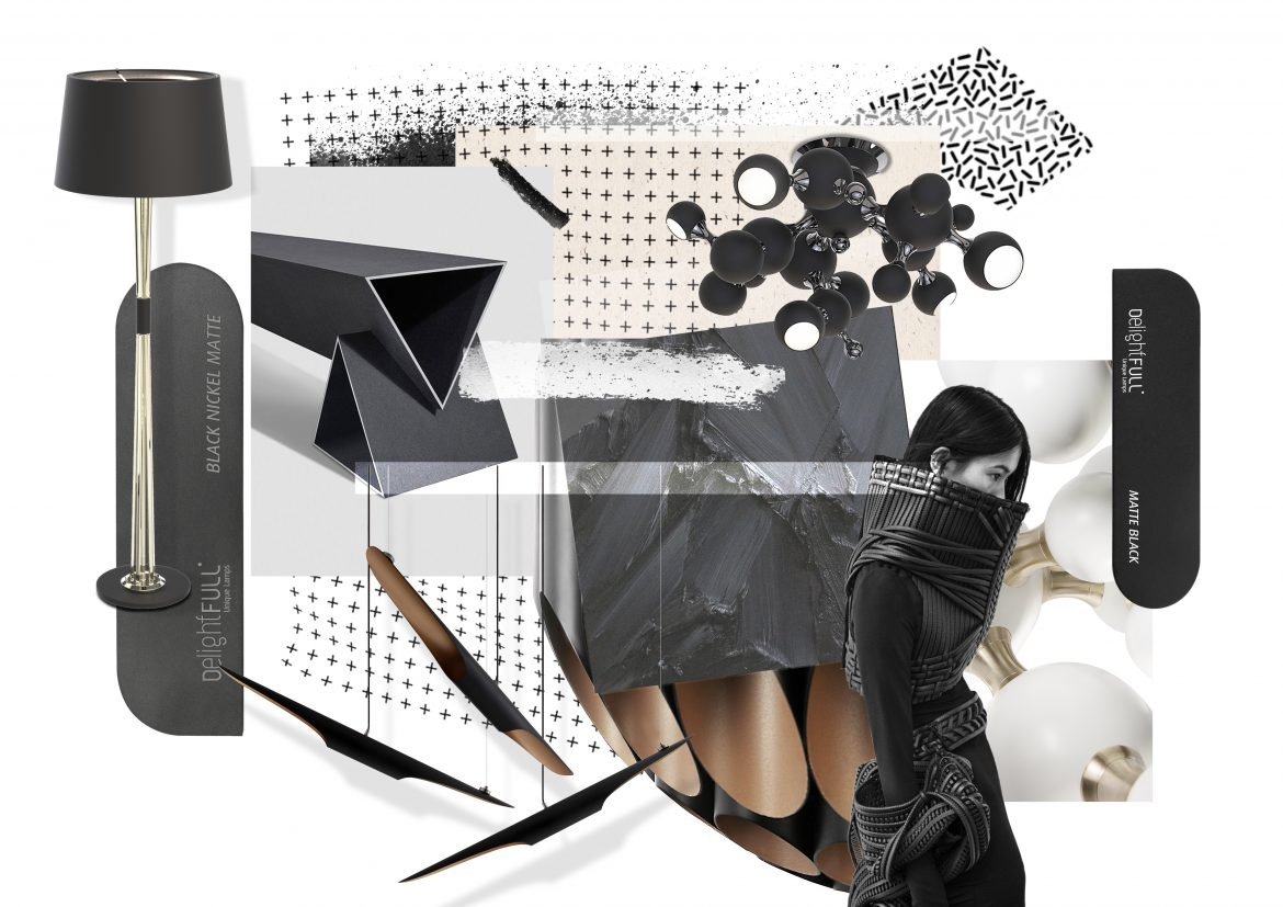Black And White Trend Is The One That Never Dies Find Out Why 2