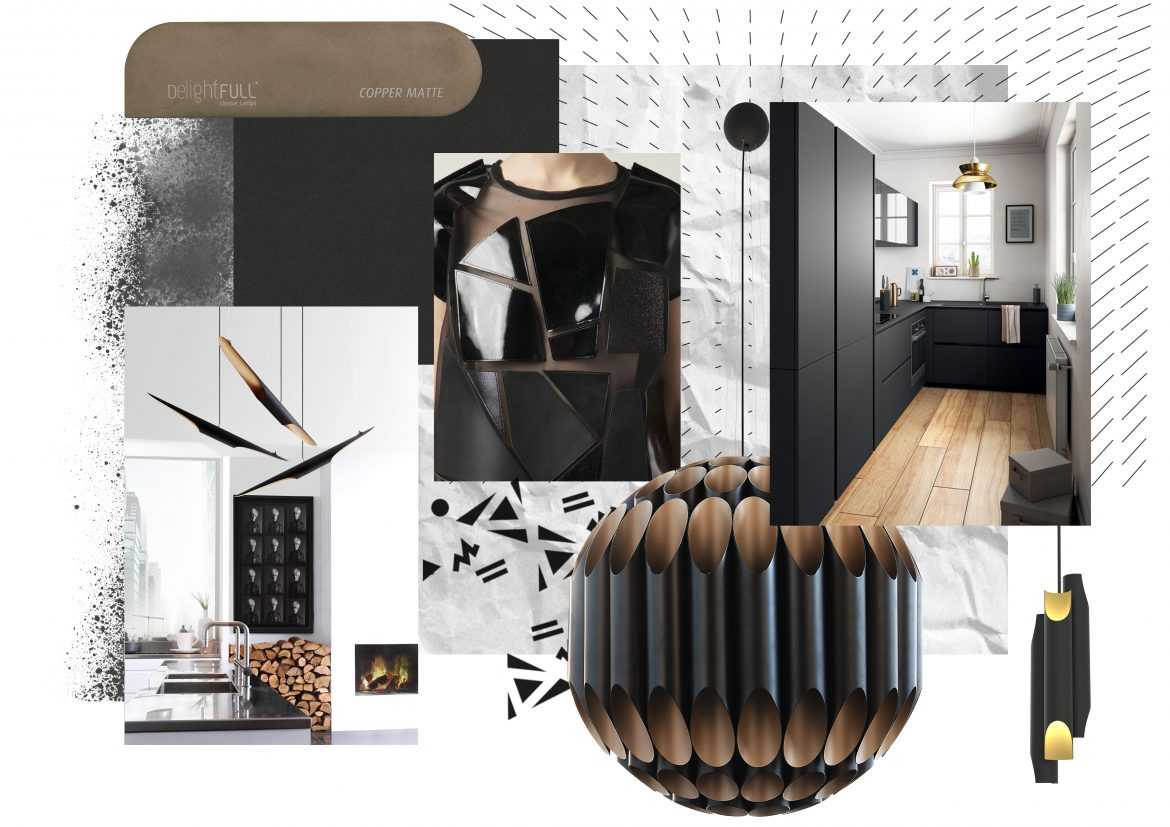 Black And White Trend Is The One That Never Dies Find Out Why 3
