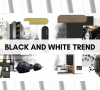 Black And White Trend Is The One That Never Dies Find Out Why 8 black and white trend Black And White Trend Is The One That Never Dies: Find Out Why! Black And White Trend Is The One That Never Dies Find Out Why 8 100x90