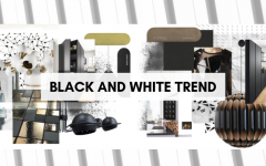 Black And White Trend Is The One That Never Dies Find Out Why 8 black and white trend Black And White Trend Is The One That Never Dies: Find Out Why! Black And White Trend Is The One That Never Dies Find Out Why 8 240x150