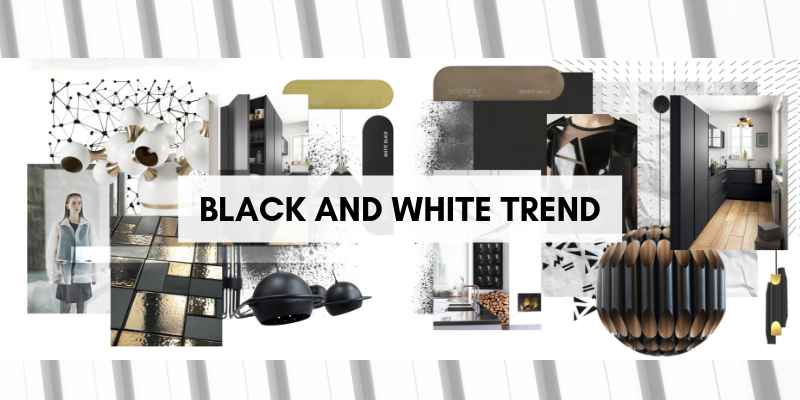 Black And White Trend Is The One That Never Dies Find Out Why 8 black and white trend Black And White Trend Is The One That Never Dies: Find Out Why! Black And White Trend Is The One That Never Dies Find Out Why 8