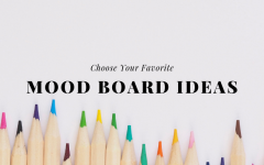 Choose Your Favorite Mood Board Ideas And Get To Work 9 mood board ideas Choose Your Favorite Mood Board Ideas And Get To Work! Choose Your Favorite Mood Board Ideas And Get To Work 9 240x150