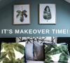 It's Makeover Time Give Your Bedroom Design A Brand New Look 10 bedroom design It's Makeover Time! Give Your Bedroom Design A Brand New Look! Its Makeover Time Give Your Bedroom Design A Brand New Look 10 100x90