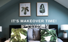 It's Makeover Time Give Your Bedroom Design A Brand New Look 10 bedroom design It's Makeover Time! Give Your Bedroom Design A Brand New Look! Its Makeover Time Give Your Bedroom Design A Brand New Look 10 240x150