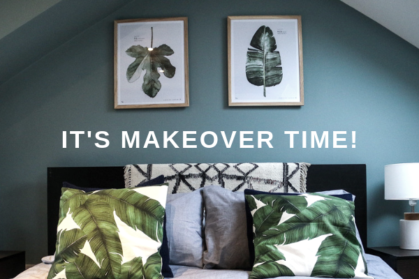 It's Makeover Time Give Your Bedroom Design A Brand New Look 10