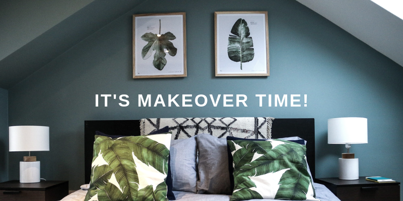 It's Makeover Time Give Your Bedroom Design A Brand New Look 10 bedroom design It's Makeover Time! Give Your Bedroom Design A Brand New Look! Its Makeover Time Give Your Bedroom Design A Brand New Look 10