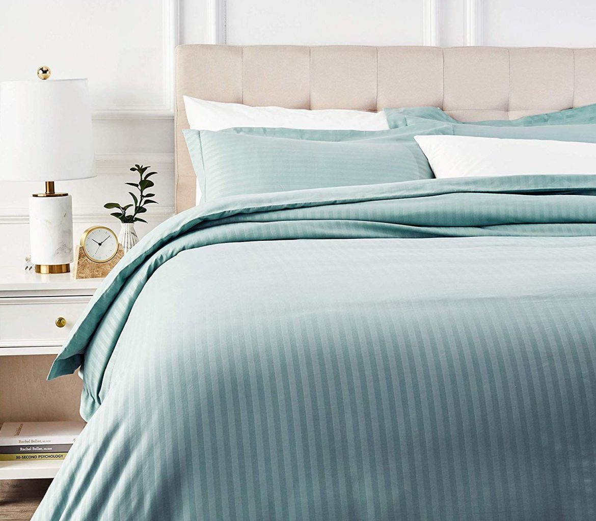 It's Makeover Time Give Your Bedroom Design A Brand New Look 3
