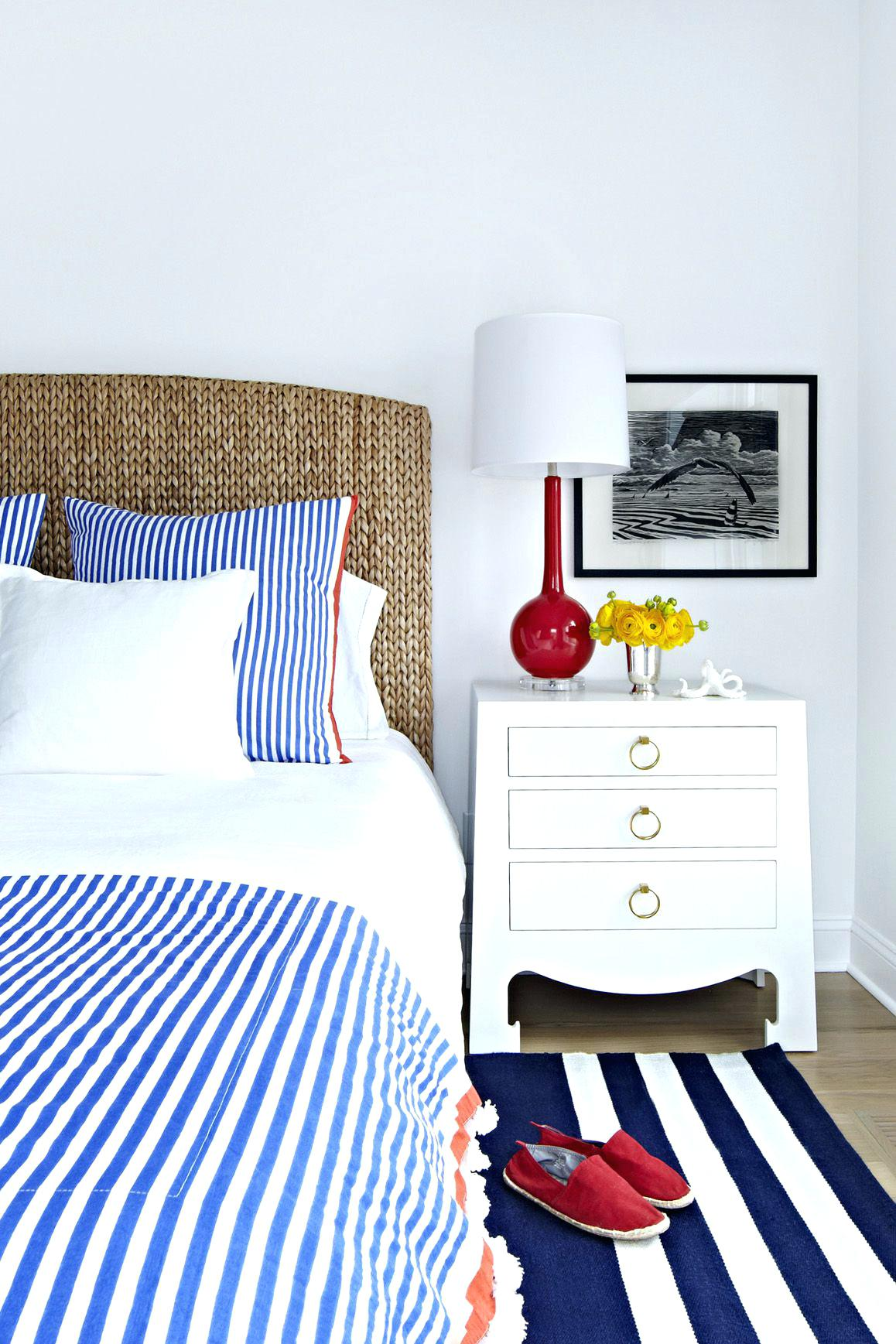 It's Makeover Time Give Your Bedroom Design A Brand New Look 4