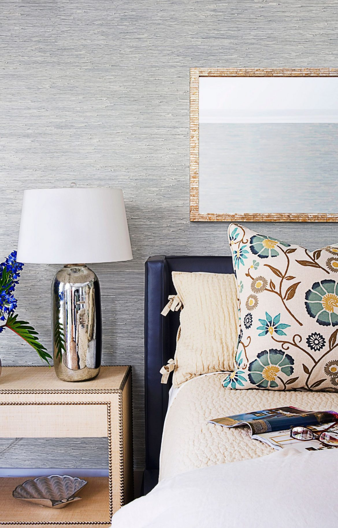 It's Makeover Time Give Your Bedroom Design A Brand New Look 7