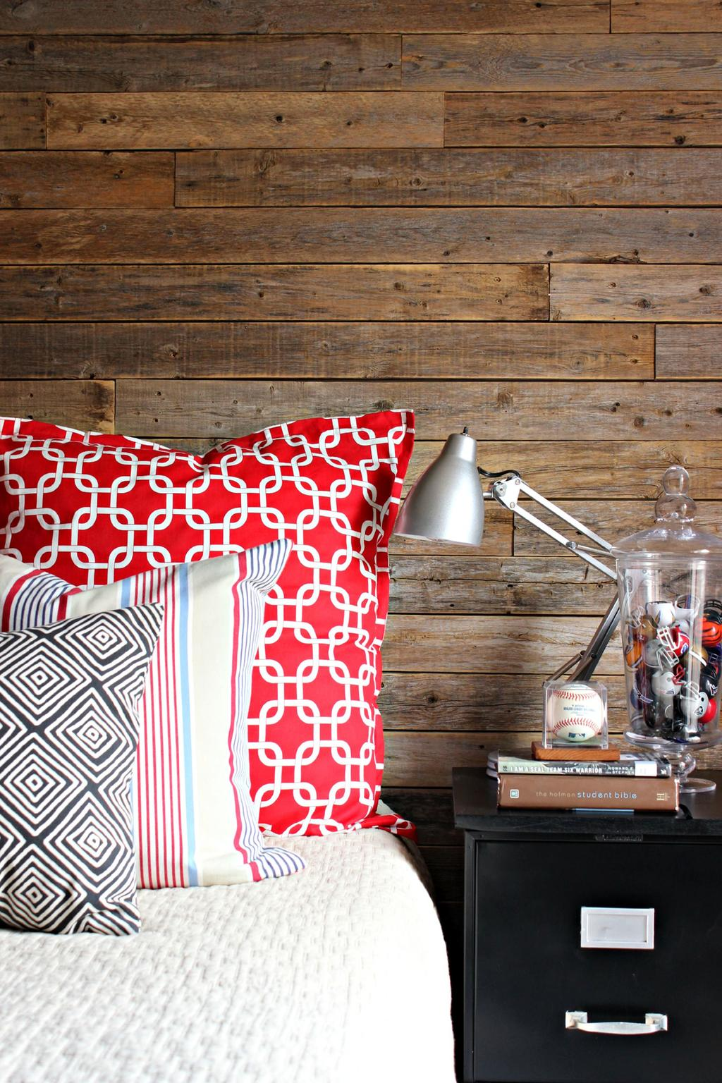 It's Makeover Time Give Your Bedroom Design A Brand New Look 8