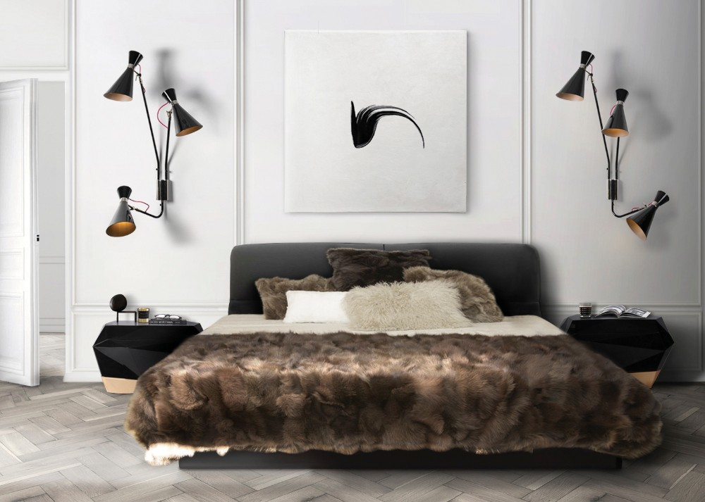 The Bedroom Ideas That You Will See At Salone del Mobile 2019 2 salone del mobile 2019 The Bedroom Ideas That You Will See At Salone del Mobile 2019 The Bedroom Ideas That You Will See At Salone del Mobile 2019 2