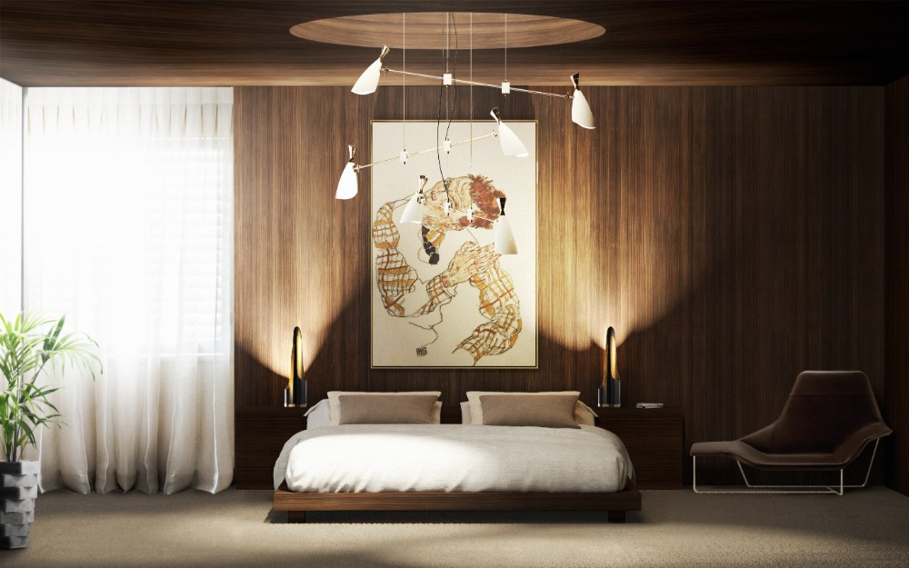 The Bedroom Ideas That You Will See At Salone del Mobile 2019 3 salone del mobile 2019 The Bedroom Ideas That You Will See At Salone del Mobile 2019 The Bedroom Ideas That You Will See At Salone del Mobile 2019 3