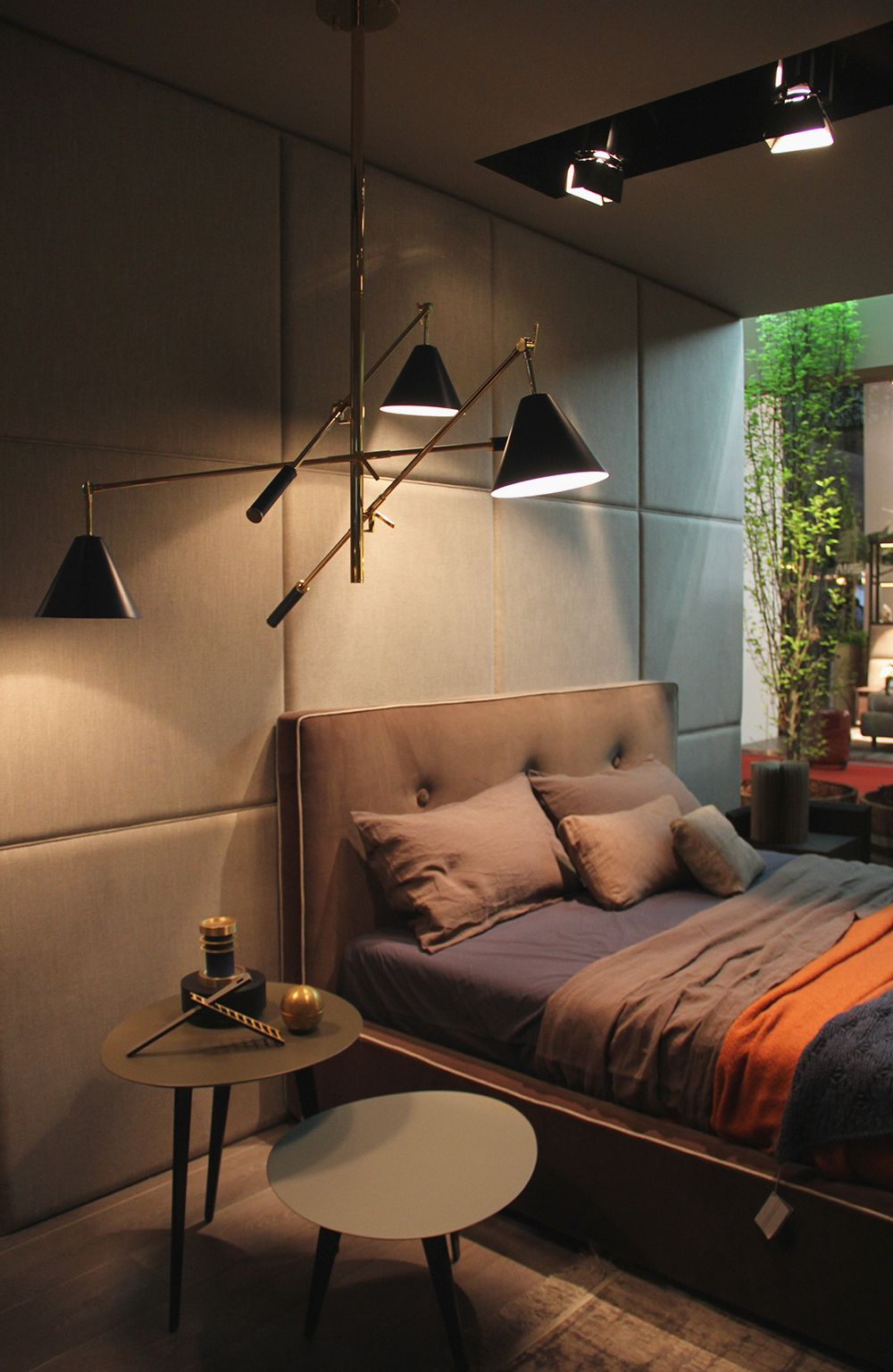 The Bedroom Ideas That You Will See At Salone del Mobile 2019 6 salone del mobile 2019 The Bedroom Ideas That You Will See At Salone del Mobile 2019 The Bedroom Ideas That You Will See At Salone del Mobile 2019 6