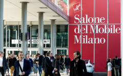 The Bedroom Ideas That You Will See At Salone del Mobile 2019 8 salone del mobile 2019 The Bedroom Ideas That You Will See At Salone del Mobile 2019 The Bedroom Ideas That You Will See At Salone del Mobile 2019 8 240x150