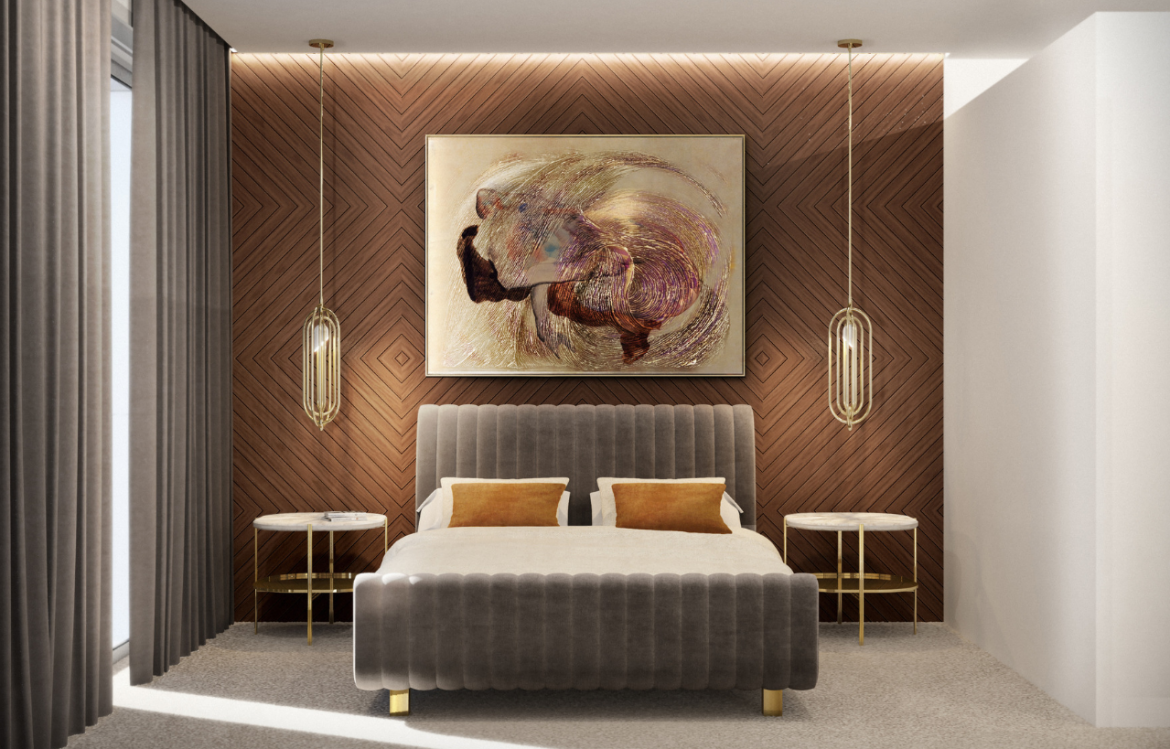 The Bedroom Ideas That You Will See At Salone del Mobile 2019 salone del mobile 2019 The Bedroom Ideas That You Will See At Salone del Mobile 2019 The Bedroom Ideas That You Will See At Salone del Mobile 2019