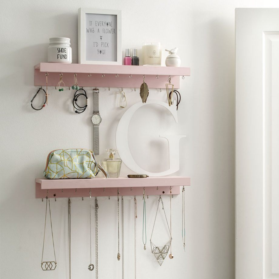 We Give You Ideas To Have A Cute Dressing Table Inside Your Bedroom 2 dressing table We Give You Ideas To Have A Cute Dressing Table Inside Your Bedroom We Give You Ideas To Have A Cute Dressing Table Inside Your Bedroom 2