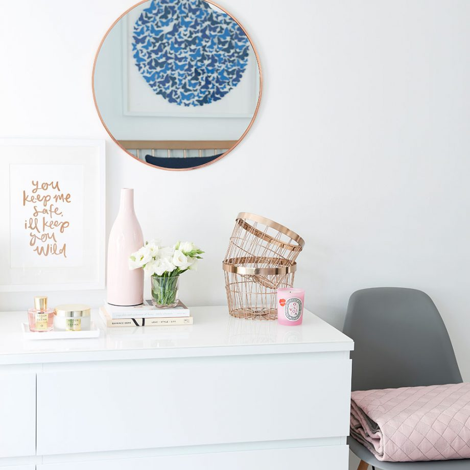 We Give You Ideas To Have A Cute Dressing Table Inside Your Bedroom 3 dressing table We Give You Ideas To Have A Cute Dressing Table Inside Your Bedroom We Give You Ideas To Have A Cute Dressing Table Inside Your Bedroom 3
