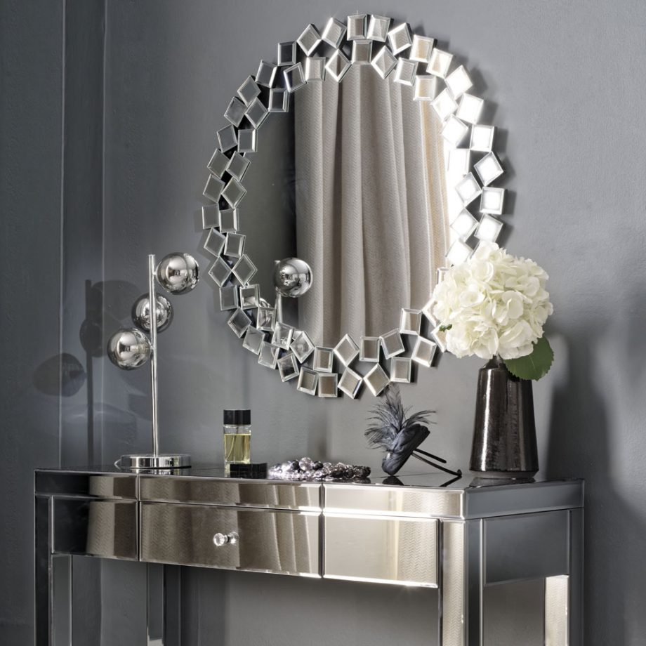 We Give You Ideas To Have A Cute Dressing Table Inside Your Bedroom 6 dressing table We Give You Ideas To Have A Cute Dressing Table Inside Your Bedroom We Give You Ideas To Have A Cute Dressing Table Inside Your Bedroom 6