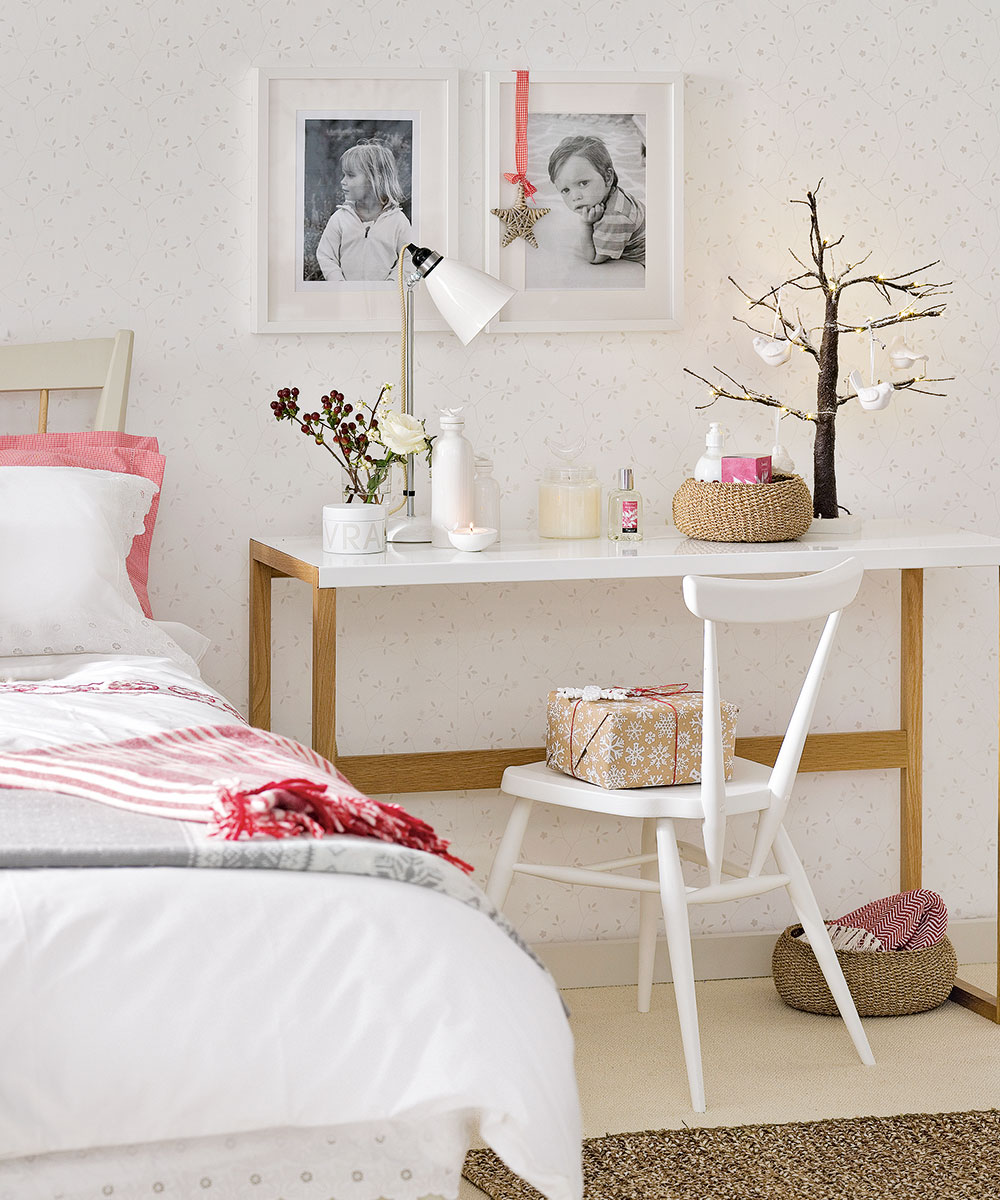 We Give You Ideas To Have A Cute Dressing Table Inside Your Bedroom dressing table We Give You Ideas To Have A Cute Dressing Table Inside Your Bedroom We Give You Ideas To Have A Cute Dressing Table Inside Your Bedroom