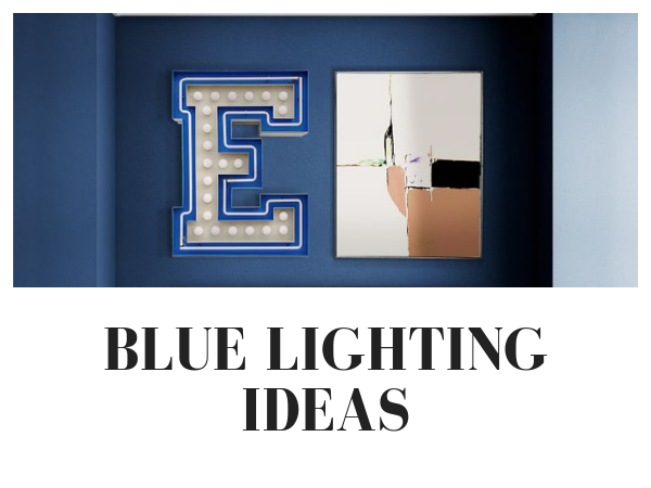 5 Blue Bedroom Lighting Ideas That Are Waiting To Be Yours blue bedroom lighting ideas 5 Blue Bedroom Lighting Ideas That Are Waiting To Be Yours 5 Blue Bedroom Lighting Ideas That Are Waiting To Be Yours 600x450