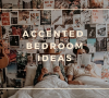 Accent Wall Bedroom Ideas For The Photo Lovers accent wall bedroom ideas Accent Wall Bedroom Ideas For The Photo Lovers Accent Wall Bedroom Ideas For The Photo Lovers 100x90
