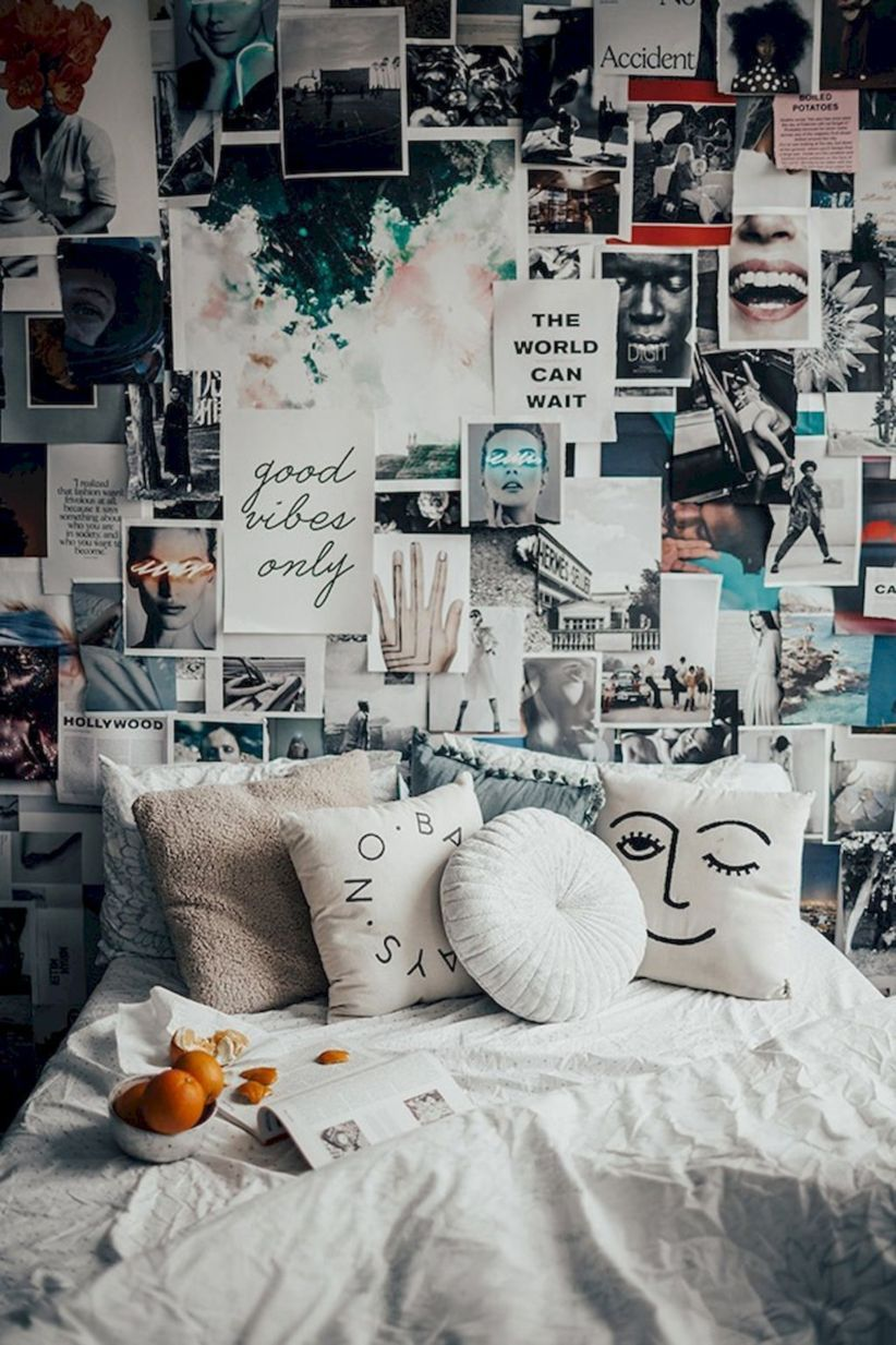 Accent Wall Bedroom Ideas For The Photo Lovers accent wall bedroom ideas Accent Wall Bedroom Ideas For The Photo Lovers Accent Wall Bedroom Ideas For The Photo Lovers 2