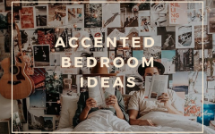 Accent Wall Bedroom Ideas For The Photo Lovers accent wall bedroom ideas Accent Wall Bedroom Ideas For The Photo Lovers Accent Wall Bedroom Ideas For The Photo Lovers 240x150