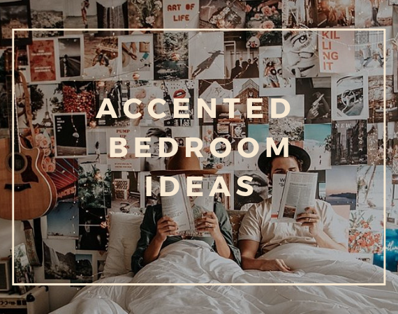 Accent Wall Bedroom Ideas For The Photo Lovers accent wall bedroom ideas Accent Wall Bedroom Ideas For The Photo Lovers Accent Wall Bedroom Ideas For The Photo Lovers 570x450