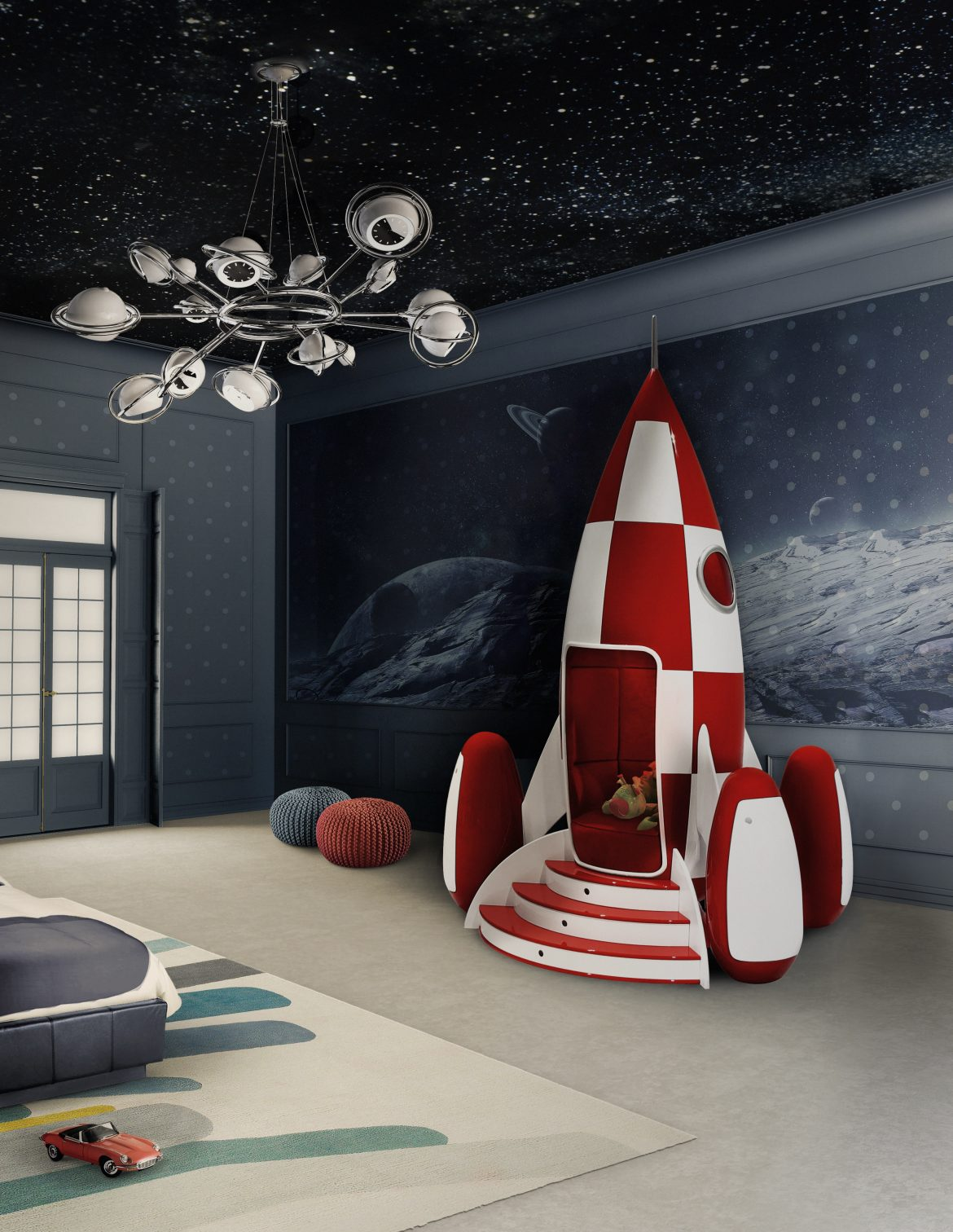 Children Room Decor Ideas Like You've Never Seen Before children room decor ideas Children Room Decor Ideas Like You've Never Seen Before Children Room Decor Ideas Like Youve Never Seen Before 2
