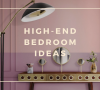 Clever Ways To Make Your Bedroom Decor Look Like A Hotel bedroom ideas Clever Ways To Make Your Bedroom Decor Look Like A Hotel Clever Ways To Make Your Bedroom Decor Look Like A Hotel 100x90