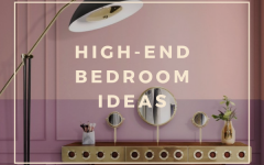 Clever Ways To Make Your Bedroom Decor Look Like A Hotel bedroom ideas Clever Ways To Make Your Bedroom Decor Look Like A Hotel Clever Ways To Make Your Bedroom Decor Look Like A Hotel 240x150