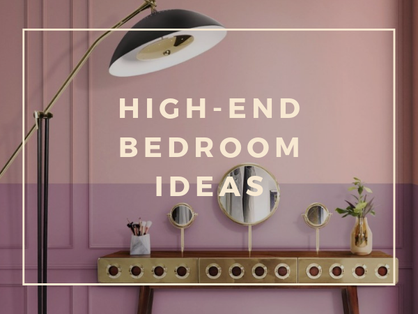 Clever Ways To Make Your Bedroom Decor Look Like A Hotel bedroom decor Clever Ways To Make Your Bedroom Decor Look Like A Hotel Clever Ways To Make Your Bedroom Decor Look Like A Hotel 600x450