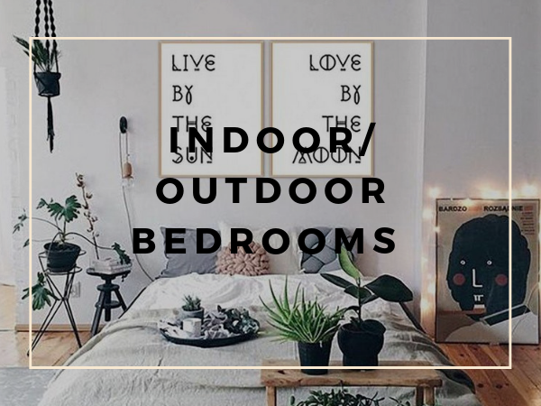 Indoor_Outdoor Bedroom Designs Must-Have indoor/outdoor bedroom designs Indoor/Outdoor Bedroom Designs Must-Have Indoor Outdoor Bedroom Designs Must Have