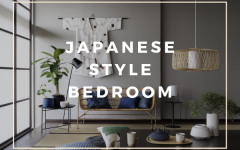 It's Time To Embrace The Japanese Style Bedroom Design japanese style bedroom design It's Time To Embrace The Japanese Style Bedroom Design Its Time To Embrace The Japanese Style Bedroom Design 240x150