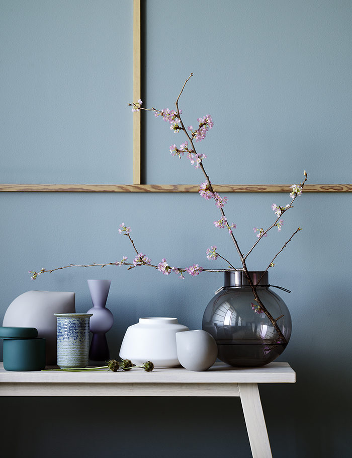 It's Time To Embrace The Japanese Style Bedroom Design 1