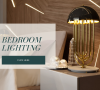It's Time To Update Your Bedroom Decor _ Lighting Edition (4) bedroom decor It's Time To Update Your Bedroom Decor : Lighting Edition Its Time To Update Your Bedroom Decor   Lighting Edition 4 100x90
