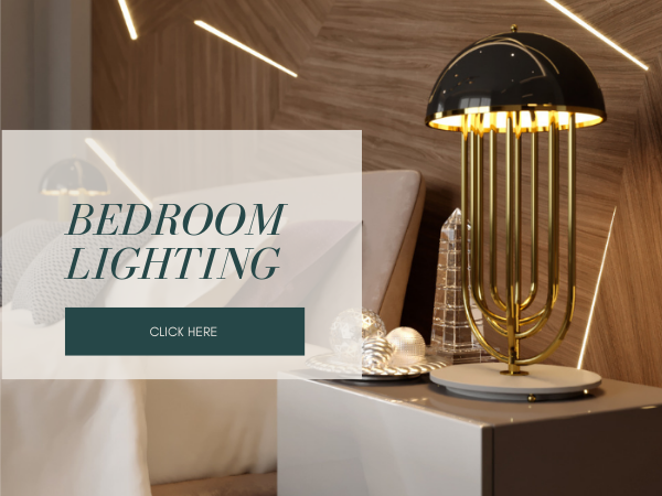 It's Time To Update Your Bedroom Decor _ Lighting Edition (4) bedroom decor It's Time To Update Your Bedroom Decor : Lighting Edition Its Time To Update Your Bedroom Decor   Lighting Edition 4