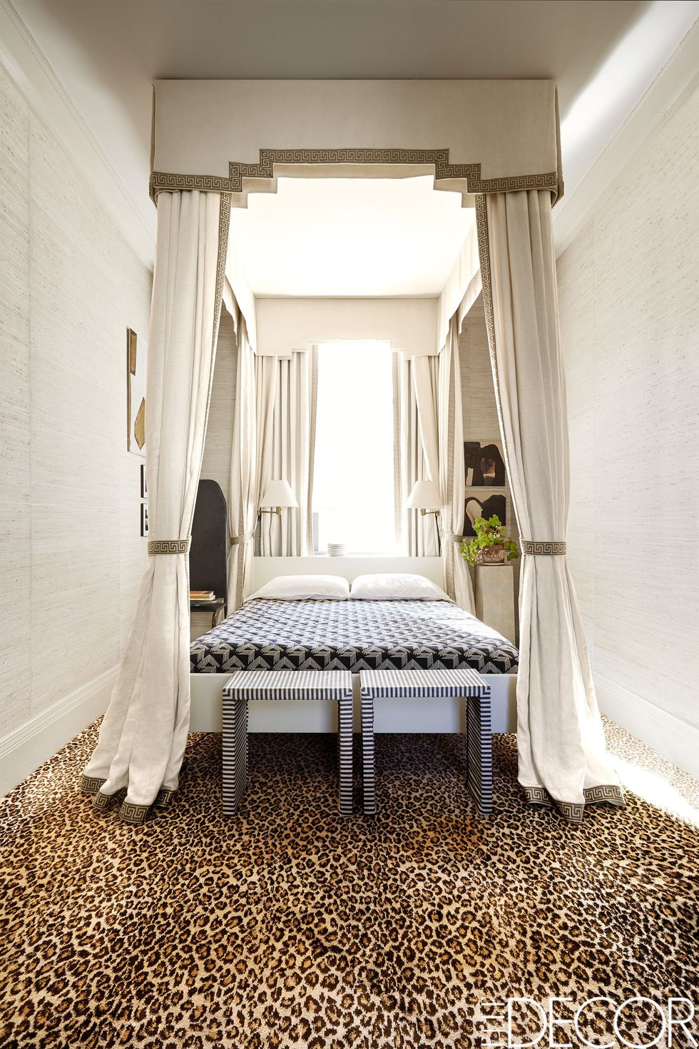 Master Bedroom Ideas You'll Want ASAP 1