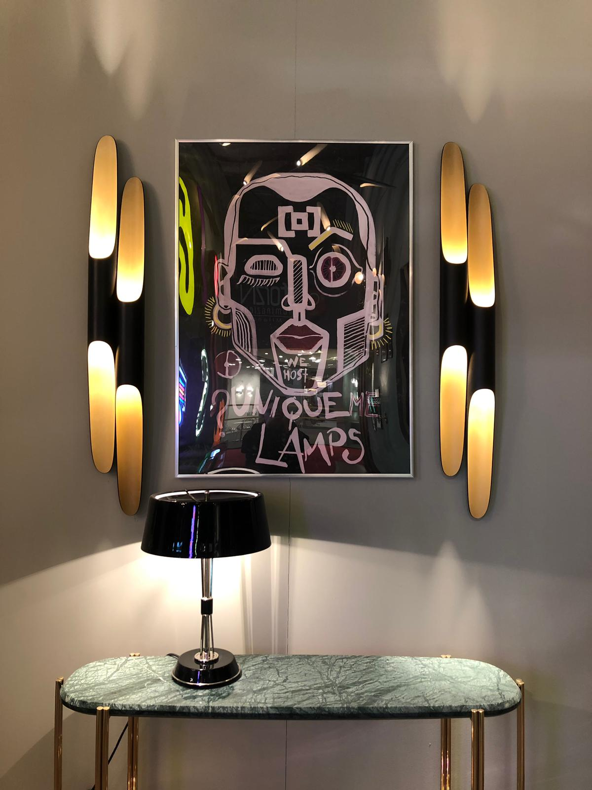salone del mobile 2019 Salone del Mobile Milano Highlights: These Are Your Next Bedroom Items Salone del Mobile Milano Highlights These Are Your Next Bedroom Items2