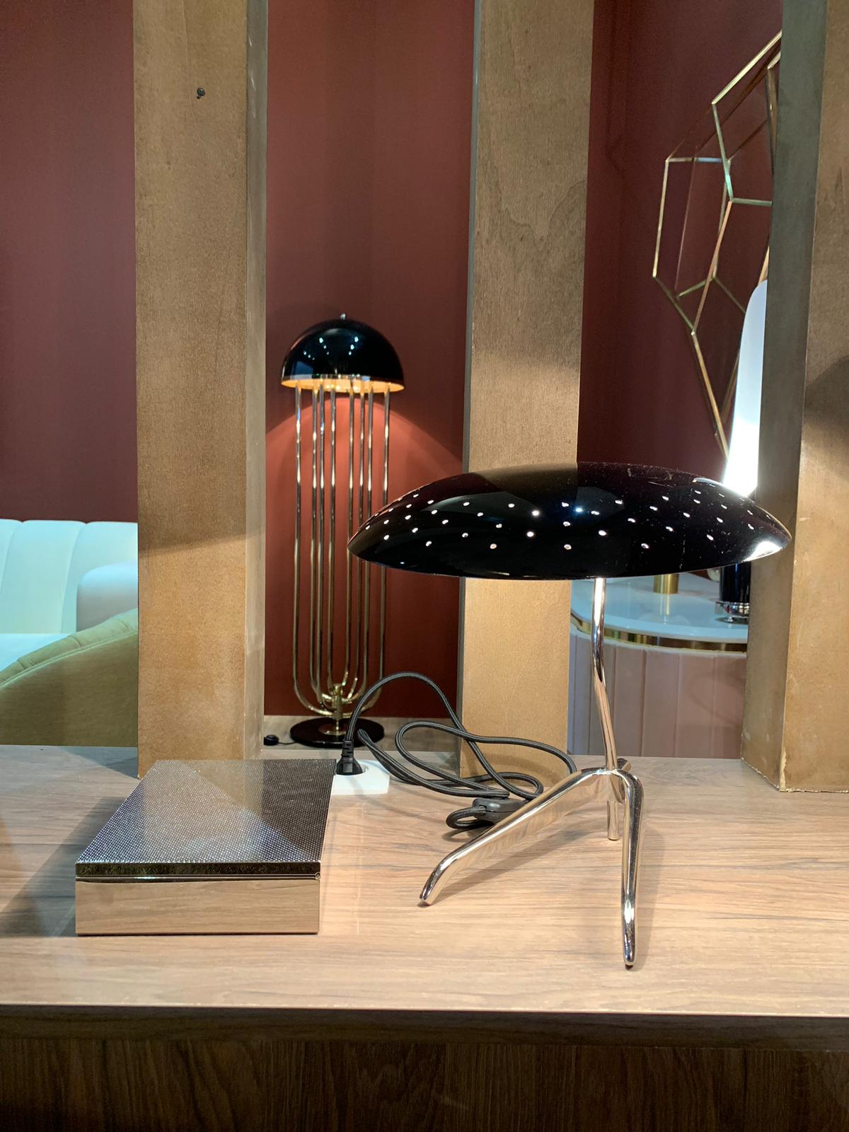 salone del mobile 2019 Salone del Mobile Milano Highlights: These Are Your Next Bedroom Items Salone del Mobile Milano Highlights These Are Your Next Bedroom Items3