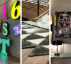 Salone del Mobile Milano Highlights: These Are Your Next Bedroom Items salone del mobile 2019 Salone del Mobile Milano Highlights: These Are Your Next Bedroom Items Salone del Mobile Milano Highlights  These Are Your Next Bedroom Items 100x90