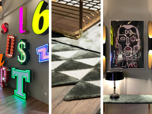 Salone del Mobile Milano Highlights: These Are Your Next Bedroom Items